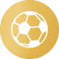 Refenzen_icon-fussball