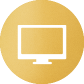 Refenzen_icon-tv