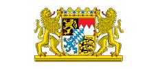 Staatministerium, Bayern, Vortrag, Gastredner