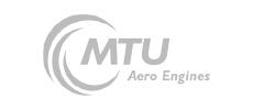 MTU, Wissenschaft, Keynote