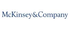 Mc Kinsey, Unternehmensberatung, Experte, Kommunikation