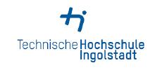 THI, Technische Hochschule Ingolstadt, Mentalist, Bühne