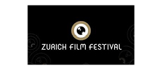 Zurich Film Festival, Stars, Promis, Gala, roter Teppich