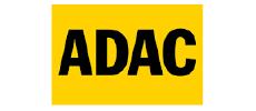 ADAC – Wiesbaden - Bühnenshow