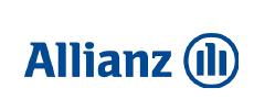 Allianz, Fc Bayern, München, Show