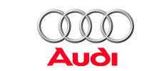 Audi, Vorsprung durch Technik, Forum, Ingolstadt