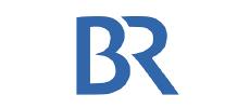 Bayerischer Rundfunk, BR, Presse, Referenzen, Star