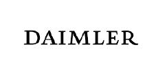 Daimler, Museum, Stuttgart, Jubiläum, Moderation, Eröffnung