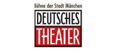 Deutsches Theater, München, Show, Stars