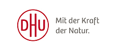DHU, Karlsruhe, Gastredner, Mindset, Veränderung