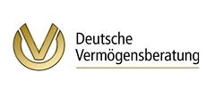 Deutsche Vermögensberatung, Versicherung, Bank, Entertainment
