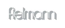 Fielmann, Event, Mentalist, Magier