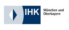 IHK, München, Oberbayern, Fest, Show