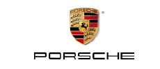 Porsche, Manager, Tagung, Event