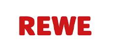 REWE, Event, Kunden
