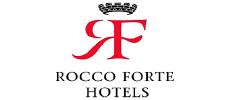 Rocco Forte Hotels, Berlin, Mental, Bühne