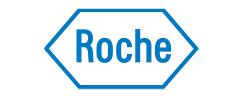 La Roche, Schweiz, Zürich, Pharma
