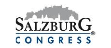 Salzburg, Congress, Jubiläum, Mentalist