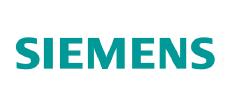 Siemens, München, Show, Event