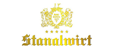 Stanglwirt, Kitzbühel, VIP, Show, Magie