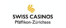 Swiss Casinos, Schweiz, Show, Glamour, Stars