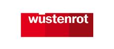 Wüstenrot, Österreich, Wien, Bühne, Mental