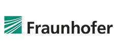 Fraunhofer Institut, Erlangen, Nürnberg, Erlebnisvortrag, Keynote