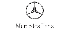 Mercedes Benz, Daimler, Event, Magie