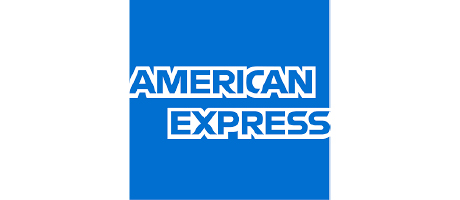 American Express, Berlin, Magie