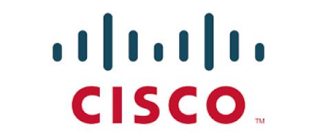 CISCO blickt gerne über den Tellerrand für zukünftiges New Work