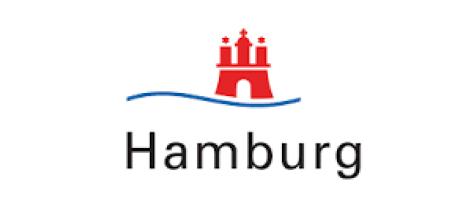 Die Hansestadt Hamburg ist mit seiner Messe Hamburg Ausrichter bedeutender Events
