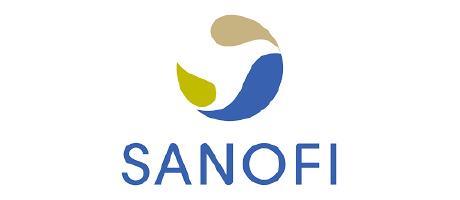 Change-Tagung der Sanofi Aventis Deutschland