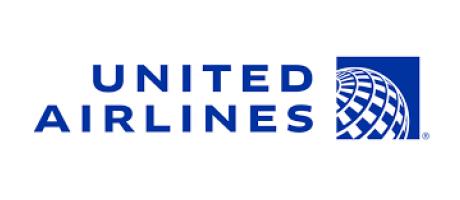 United Airline vertraut auf die Expertise von Jakob Lipp