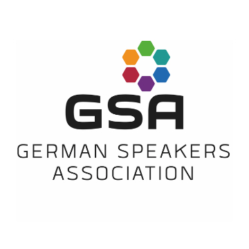 Zahlreiche Auszeichnungen wie das Deutsche Rednerlexikon, Top Empfehlung, GSA-Speaker und Redner im FAZ-Institut hat Jakob Lipp erhalten.