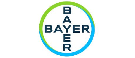 Bayer Health bucht Mut-Experten Jakob Lipp
