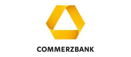 Vorstandsebene der Commerzbank in Frankfurt holt Referent Jakob Lipp
