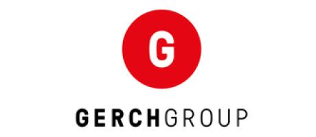 Vertriebscoaching bei der Düsseldorfer Gerchgroup