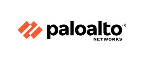 Paloalto Networks holt Jakob Lipp für wöchentliche Impulse