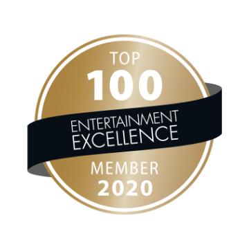 Top100 Speaker und Gastredner in Deutschland, Österreich, Schweiz, Italien, Liechtenstein