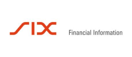 Gastrede bei SIX Financial Information in Zürich