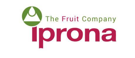 Südtiroler Firma Iprona feiert große Eröffnung mit Partner, Kunden und Zulieferer