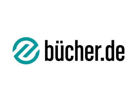 bücher.de - heute bestellt, morgen geliefert