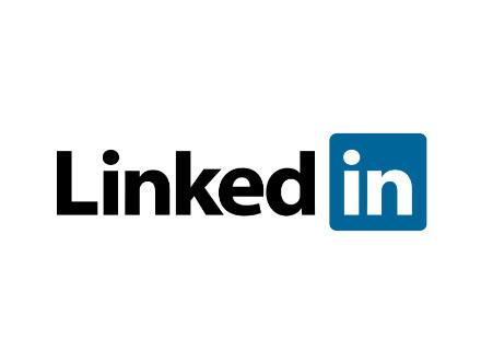 LinkedIn ist das soziale Netzwerk, mit dem Keynote Speaker Jakob Lipp die besten Erfahrungen sammelte.