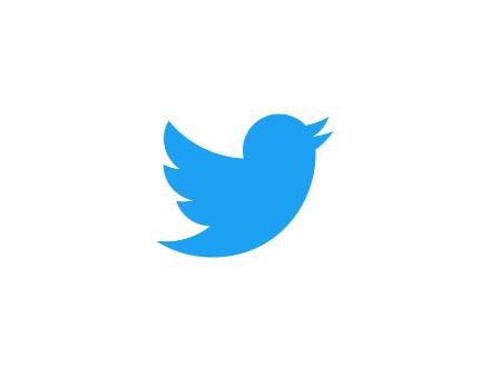 Nachrichtendienst Twitter nutzt auch Keynote Speaker, Mutmacher und Buchautor Jakob Lipp. Twitter ist ein Social-Media-Dienst, (auch Microblogging-Dienst genannt), bei dem Tweets mit maximal 280 Zeichen veröffentlicht werden können. Die Aktualität ist ausschlaggebend. Das Echtzeitmedium Twitter arbeitet meist mit Hashtags (#). Das sind verlinkte Schlagwörtern. Diese bündeln die Themen.