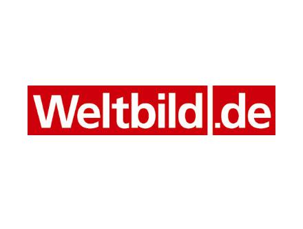 Bücher beim Onlineshop Weltbild.de