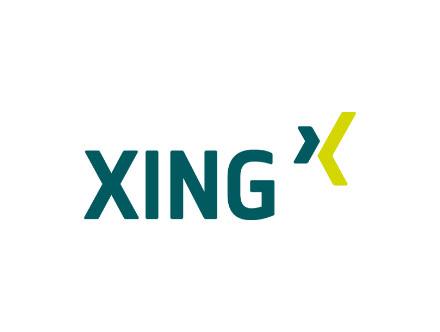 Xing nutzt Jakob Lipp für Kontakte in Verkauf und Vertrieb