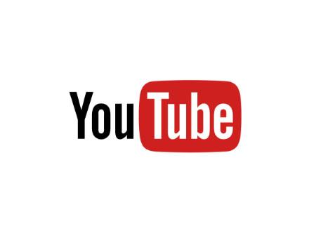 YouTube ist ein Videoportal zum Abspielen von Videos und Filmen.